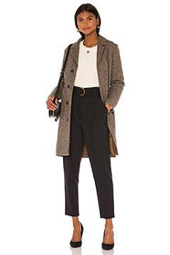 Пальто manteau - A.P.C.(115056805)