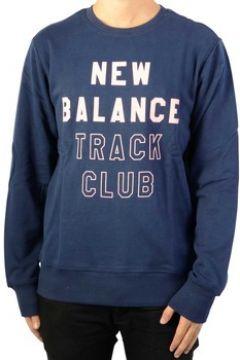 Sweat-shirt New Balance Sweat ESSE NBTC Crew(115431127)