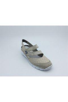 Sandales Rieker 53785-64(115500687)