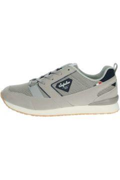 Chaussures Australian AU632(115572037)
