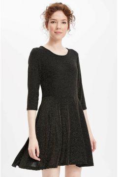 DeFacto Kadın Elbise(108640554)