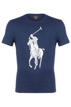 Футболка Polo Ralph Lauren(110372127)