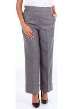 Pantalon Slowear 172620D1166(101637857)