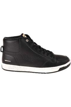 Chaussures Gas GAM828065(115653925)