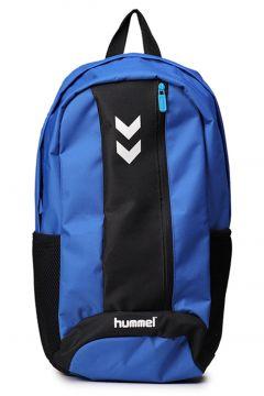 Hummel Corey Bag Pack Sırt Çantası(114000517)