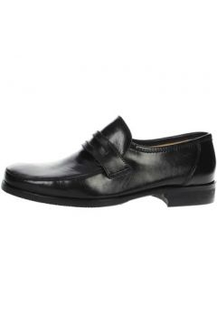 Chaussures Sanagens 5689 006(127887577)