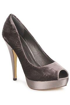 Chaussures escarpins Menbur FAIRBANKS(115456767)