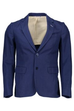 Vestes de costume Gant 1601.077027(115591519)