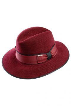 Шляпа Pierre Cardin(114232244)