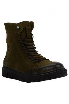 Ботинки ROVIGO(108958543)