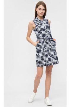 Платье Tommy Hilfiger(103295870)