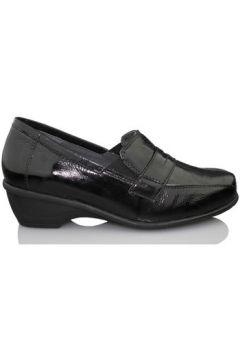 Chaussures Dtorres GAND MOCASIN modèle thérapeutique(127859102)