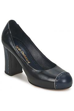 Chaussures escarpins Sarah Chofakian DRESS(115384711)