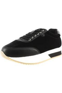 Chaussures Gioseppo lagan(115395842)