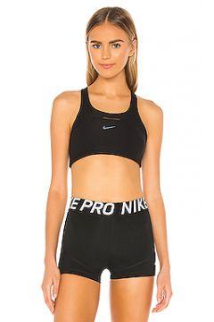 Спортивный бюстгальтер shadow - Nike(115074929)