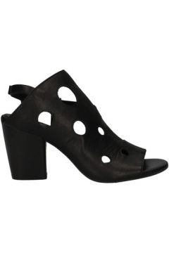 Sandales Bueno Shoes L3704(115577587)