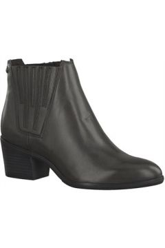 Boots S.Oliver 25351(115466879)