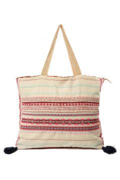 Shopper-Tasche Fantaisie Mexiko- Damenkollektion(117933494)