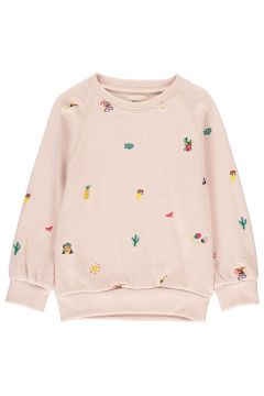 Sweatshirt Anima(113612598)