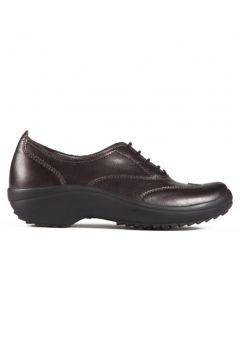 Berkemann 5210 Berkemann Kadın Ayakkabı (3-8,5)(122712023)