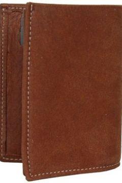 Portefeuille Frandi Mini portefeuille fabrication France en cuir 9693.7(115496548)