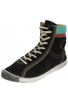 Chaussures Softinos d52soft001(115466519)