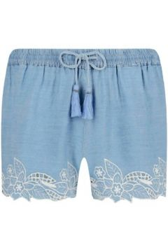 Short Pepe jeans PL800838(115655420)