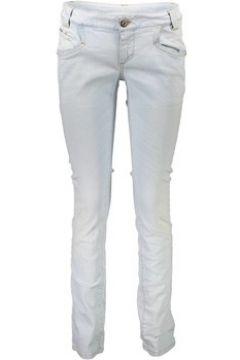 Jeans Phard P170919142543Z LOVER(115592707)