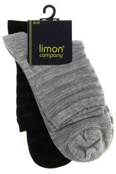 Limon Soket Çorap(113958157)