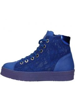 Chaussures Giancarlo Paoli S9J20M(98474498)