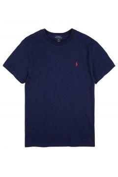 T-Shirt Logo(94010453)