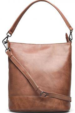 Ulrika Bag, Antique Bags Top Handle Bags Braun MARKBERG(116720162)
