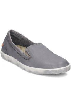 Chaussures Softinos Tad(127947902)