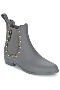 Bottes Be Only ANGY(98754212)