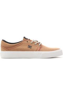 Chaussures DC Shoes Trase TX SE(115619649)