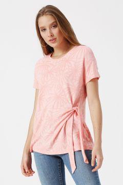 Pierre Cardin T-Shirt(122400551)