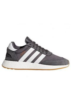 Adidas - I-5923 W - 5923 Sneakers(48270337)