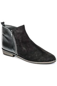 Boots So Size SERRAJE(115388655)