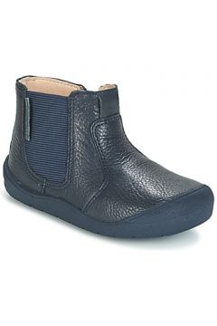 Boots enfant Start Rite FIRST CHELSEA(115388602)