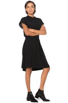 Robe Minimum KIRSA(115438368)
