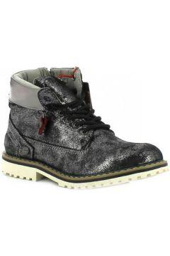 Boots enfant Wrangler Creek Grigi(115476490)