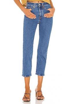 Прямые джинсы wedgie - LEVI\'S(125434955)