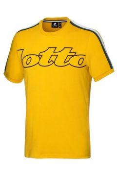 T-shirt Lotto 210874(115650026)