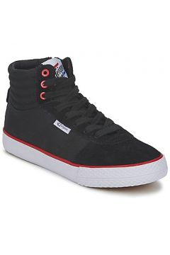 Chaussures Feiyue A.S HIGH SKATE(115494342)