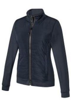 Sportjacke POLLY JOY sportswear french blue(122094520)
