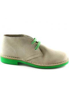 Boots Manifatture Italiane MAI-2361-GH(115583914)