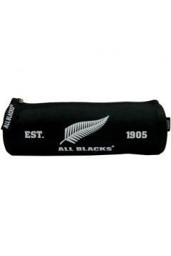 Trousse All Blacks Trousse - All Black(101640420)