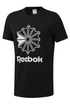 T-shirt Reebok Sport DT8171(115653722)