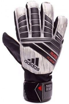 Gants adidas Predator Fingersave Manuel Neuer Niño(115585296)