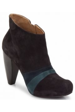 Boots Coclico LESSING(98768046)